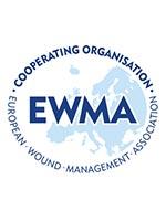 EWMA-logo1