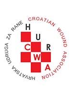 HUZR-logo1