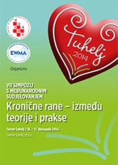 TUHELJ 2014 program A5 4 str NEW-1
